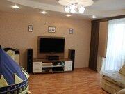 Продажа квартиры, Хабаровск, Призывной пер.