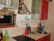 Продажа квартиры, Новосибирск, Ул. Зорге, Купить квартиру в Новосибирске по недорогой цене, ID объекта - 325033841 - Фото 6
