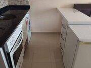 27 000 €, Продажа квартиры, Аланья, Анталья, Купить квартиру Аланья, Турция по недорогой цене, ID объекта - 313780828 - Фото 10