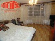 3-х ком. квартира г. Щелково, ул. Пионерская д. 34 - 90 кв. м - Фото 1
