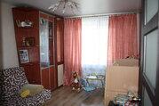 Двухкомнатная квартира с раздельными комнатами с хорошим ремонтом - Фото 2