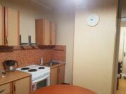 1-ком квартира в Митино - Фото 2