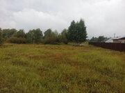 Земельные участки в Пензенском районе