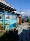 Продажа дома, Сухой Ручей, Слюдянский район, - - Фото 1