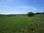 Промышленные земли в Воронежской области