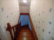 5 190 000 Руб., 3-х комнатная квартира по Володарского, Купить квартиру в Курске по недорогой цене, ID объекта - 321388876 - Фото 9