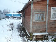 3-к квартира на Котовского 1.05 млн руб, Купить квартиру в Кольчугино, ID объекта - 323073533 - Фото 20