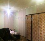 Квартира, ул. Невская, д.6 - Фото 4