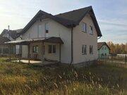 Продается дом. , Истрагорье, - Фото 3