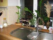Продам 3-комн. студию свободной планировки 75 м2, Купить квартиру в Нижнем Новгороде по недорогой цене, ID объекта - 317799946 - Фото 7