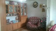 Дом с Русской печью, Баня, Мебель и Техника - Фото 5