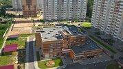 Продажа квартиры, Лобня, Юности, Купить квартиру в Лобне по недорогой цене, ID объекта - 319919895 - Фото 8