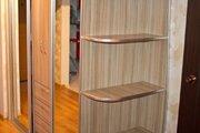 Трёхкомнатная квартира в Новополоцке ул.Денисова, дом 4, Купить квартиру в Новополоцке по недорогой цене, ID объекта - 318200995 - Фото 7