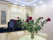 Продам 4-к квартиру, Москва г, улица Лобачевского 118к2 - Фото 1