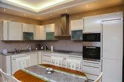 ЖК Фрегат двухкомнатная квартира, Купить квартиру в Сочи по недорогой цене, ID объекта - 323441172 - Фото 2