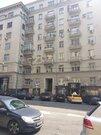Продажа комнаты, м. Маяковская, Ул. Тверская-Ямская 1-Я - Фото 2