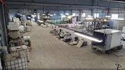 400 000 Руб., Производственно-складское помещение на Новорязанском шоссе., Аренда склада в Москве, ID объекта - 900298260 - Фото 3