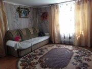 Продажа дома, Анапская, Анапский район, Ст. Анапская - Фото 3