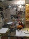 Однокомнатная Квартира Область, проспект Комсомольский, д.20, корп.2, . - Фото 2