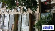 2 700 000 Руб., 2-к квартира в Тимоново, Купить квартиру Тимоново, Солнечногорский район по недорогой цене, ID объекта - 312693008 - Фото 1