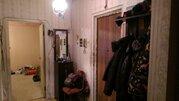 2хк.кв в Химках ул. Бабакина д.7, пять мин до метро, Купить пентхаус в Химках в базе элитного жилья, ID объекта - 323370943 - Фото 10