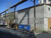 Продажа гаража, Якутск, Ленинап, Продажа гаражей в Якутске, ID объекта - 400086547 - Фото 5