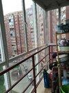 Продажа квартиры, Новосибирск, Ул. Стартовая, Продажа квартир в Новосибирске, ID объекта - 330977240 - Фото 10