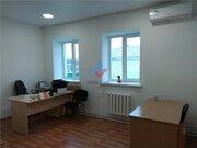 Офис по Сочинской, Аренда офисов в Уфе, ID объекта - 601010667 - Фото 7