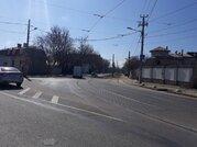 Купить участок в Одессе у моря, Земельные участки в Одессе, ID объекта - 201905059 - Фото 7