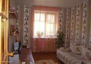 Квартира 3-комнатная Саратов, Техстекло, проезд Московский 2-й