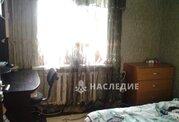 Продается 3-к квартира Заветы Ильича - Фото 5
