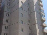 2 800 000 Руб., Продажа однокомнатной квартиры на улице Салтыкова, Купить квартиру в Калуге по недорогой цене, ID объекта - 319812773 - Фото 2
