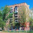 Продажа квартиры, Самара, Ул. Физкультурная