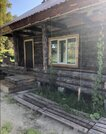 Продажа дома, Тюмень, СНТ облепиховое