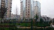 Продажа квартиры, Краснодар, Ул.Совхозная улица - Фото 1