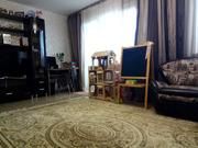 Квартира, ул. Родонитовая, д.36 - Фото 2