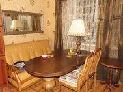 3-комн. квартира, Аренда квартир в Ставрополе, ID объекта - 322140462 - Фото 5