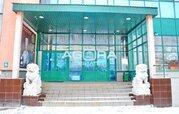 Продажа торгового помещения, м. Братиславская, Ул. Братиславская - Фото 5