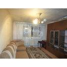 Продажа квартир в Первоуральске