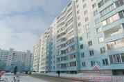 Продажа квартиры, Новосибирск, Спортивная, Купить квартиру в Новосибирске по недорогой цене, ID объекта - 323176397 - Фото 47