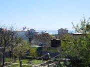 Продажа дома, Севастополь, Фиолентовское ш. - Фото 5