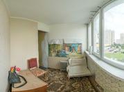 Боровское шоссе 37, Купить квартиру в Москве по недорогой цене, ID объекта - 321660308 - Фото 4