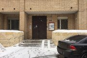 20 900 000 Руб., Продаётся 3-х комнатная квартира., Продажа квартир в Москве, ID объекта - 318028271 - Фото 15