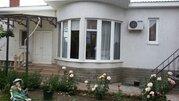 Продажа дома, Анапская, Анапский район, Ул. Садовая - Фото 1