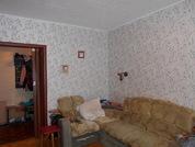 Продаю 3-комнатную квартиру на Лаптева, д.4, Купить квартиру в Омске по недорогой цене, ID объекта - 320526106 - Фото 17