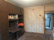 Продам 3х-комнатную квартиру! - Фото 5