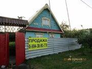 Продажа дома, Подкорытова, Каслинский район, Ул. Жукова - Фото 1