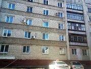 Продажа квартир ул. Техническая, д.39б