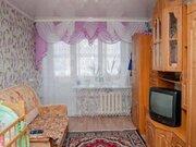Продажа квартир ул. Дружбы