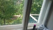 850 000 Руб., 2 комн. кв-ра, Продажа квартир в Кинешме, ID объекта - 332322337 - Фото 6